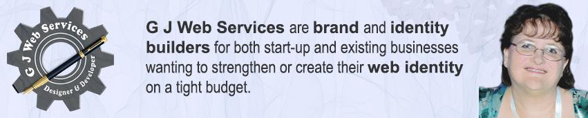 G J Web Services